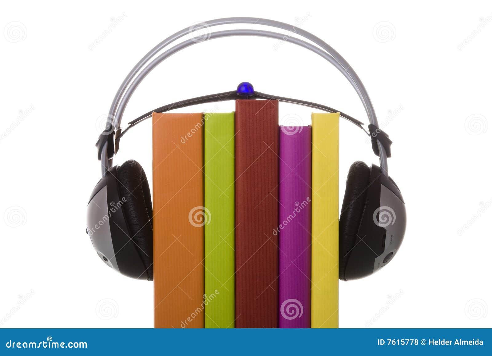 Audio Books Free White Teens 82