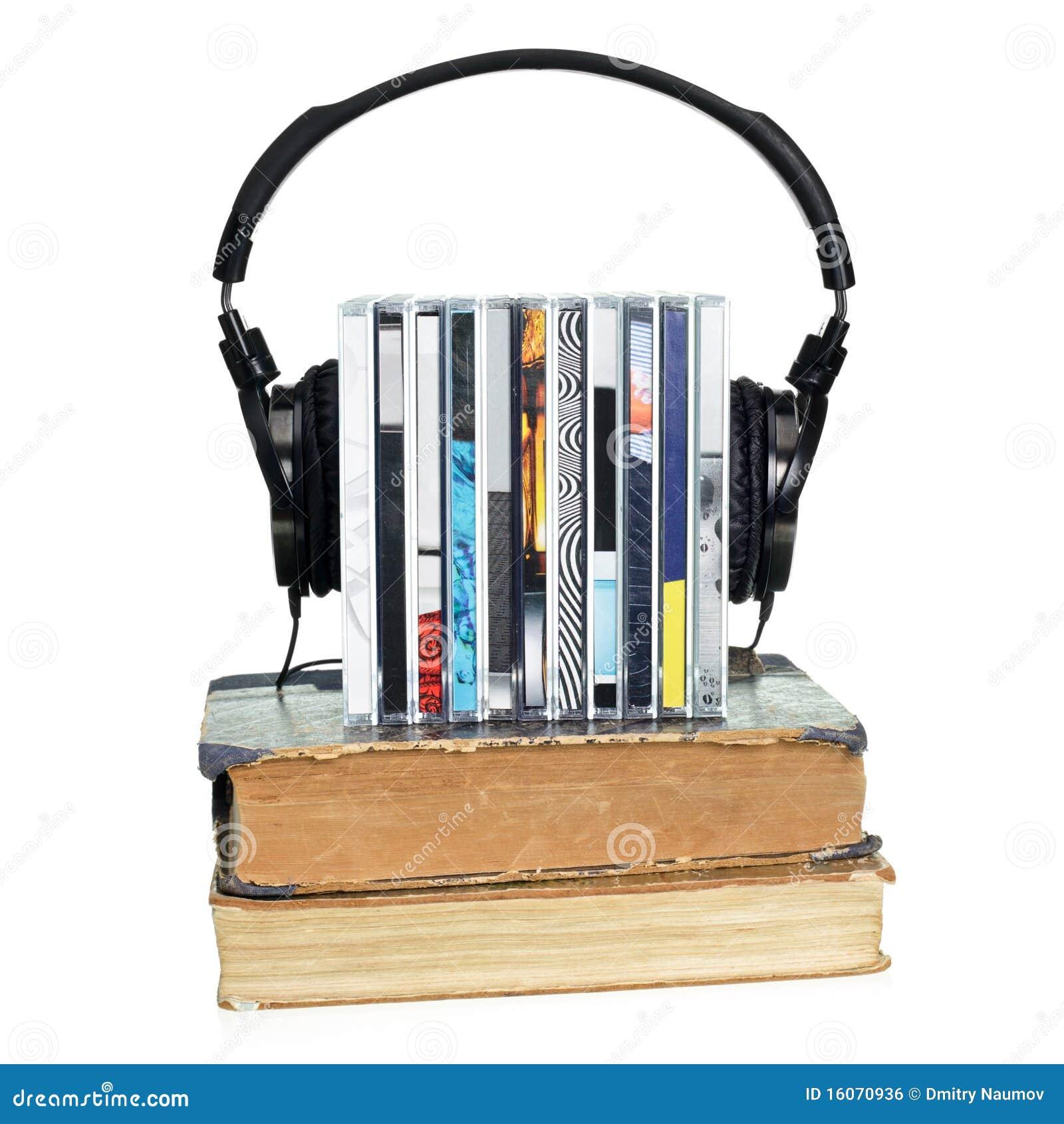 Audio Books Free White Teens 14