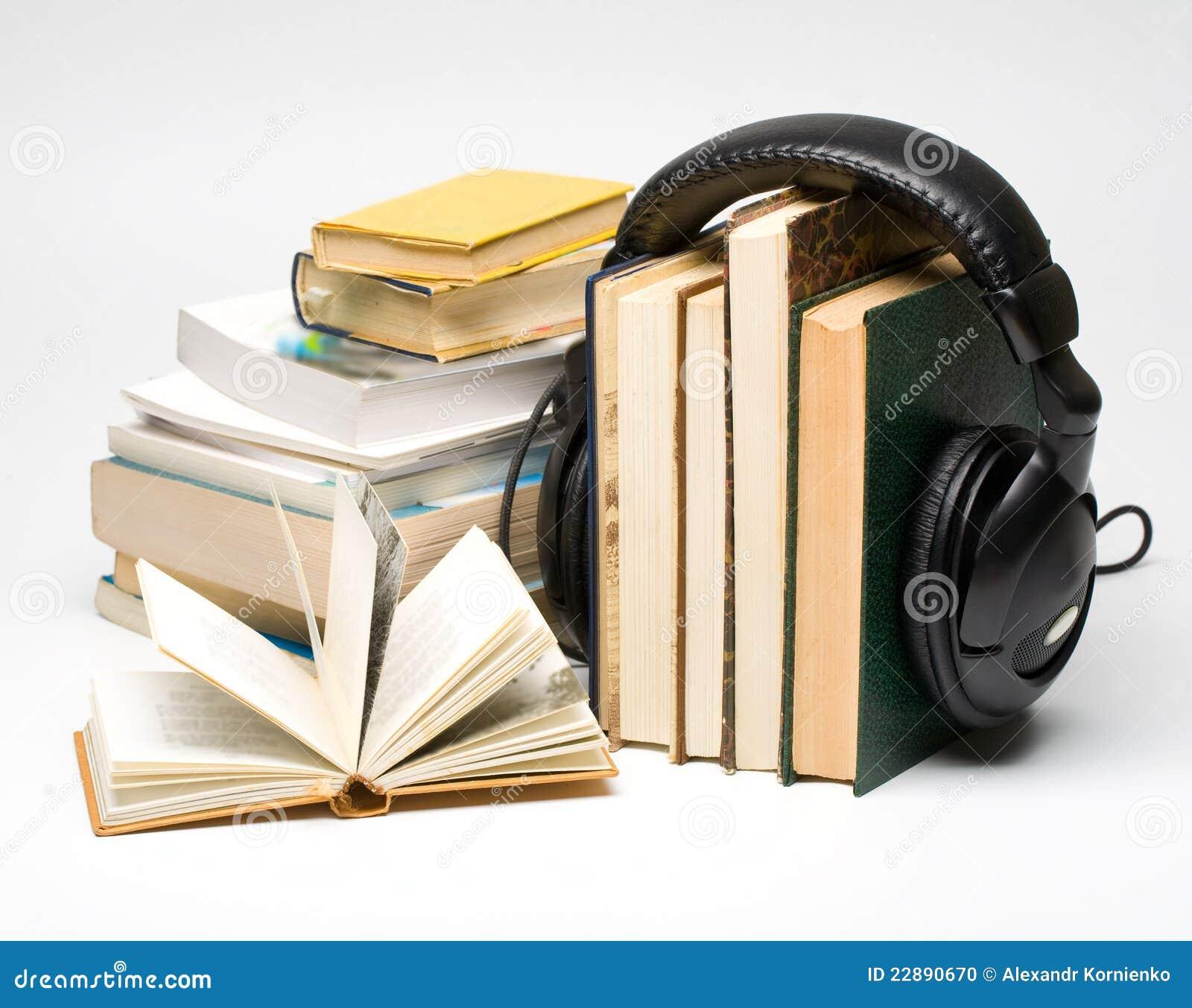 Audiobuch