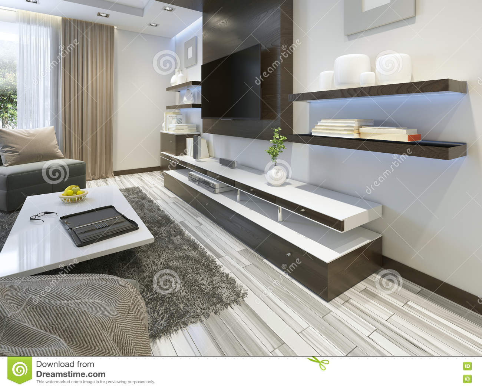 Wohnzimmer Regale Design : b cherregal micasa m bel design idee f r sie ~ Sanjose-hotels-ca.com Haus und Dekorationen