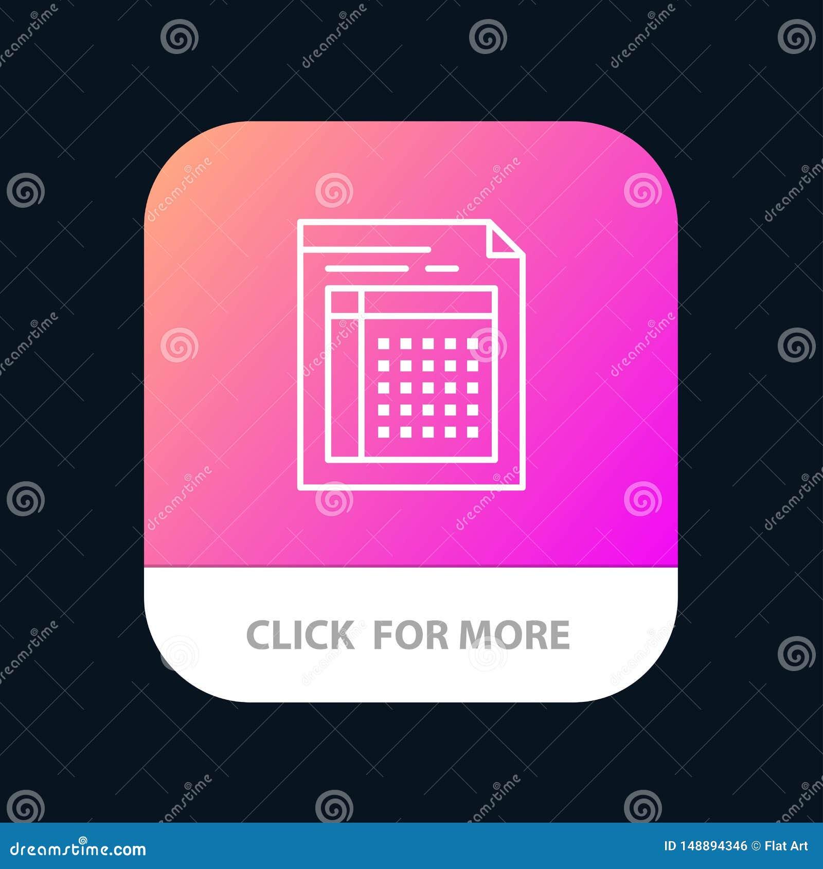 Audit, Bill, Document, File, Form, Invoice, Paper, Sheet
