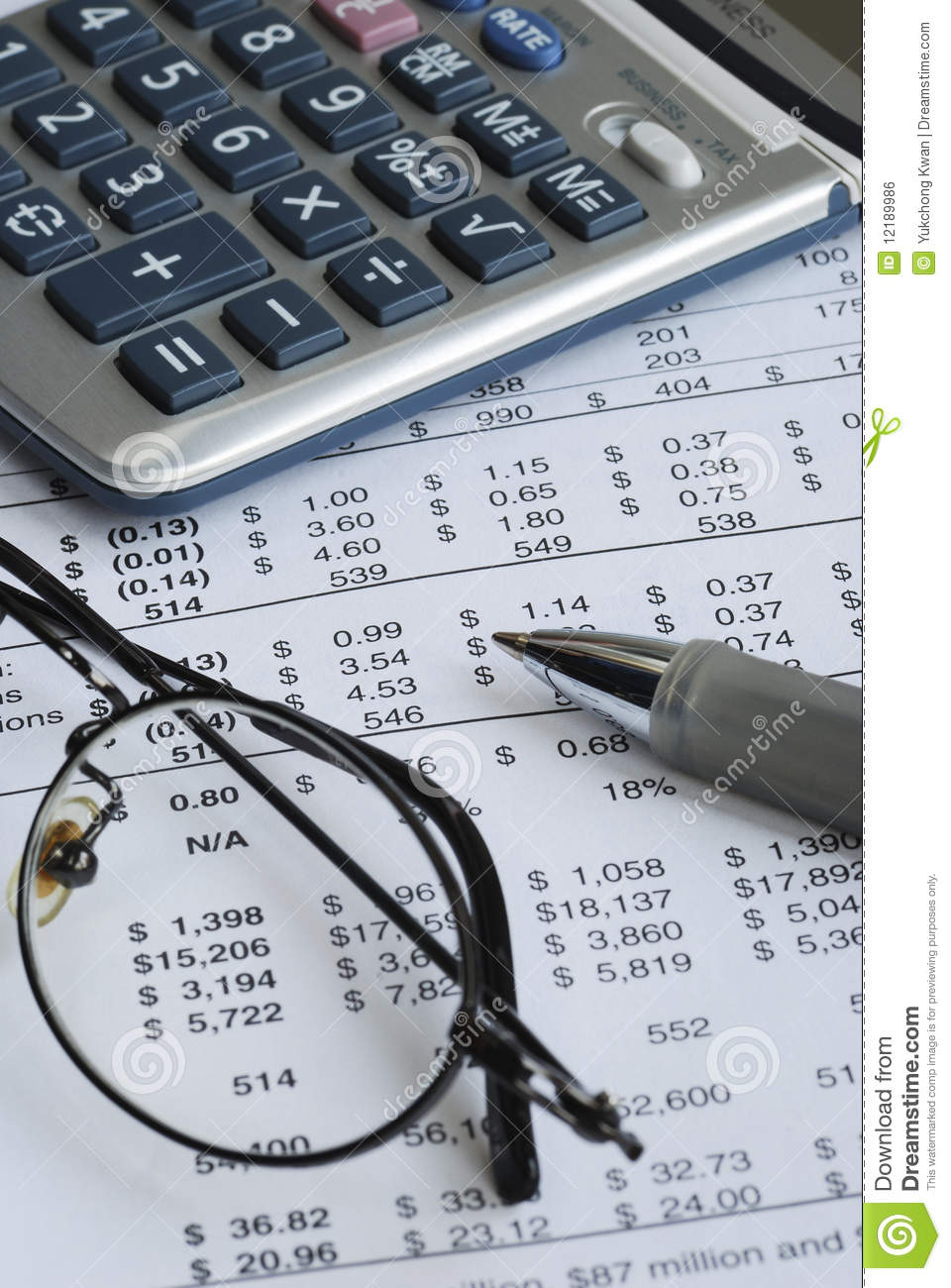 audit objectives in searching for unrecorded liabilities Which of the following procedures would an auditor most likely perform in searching for unrecorded liabilities  accomplish each of the following audit objectives.