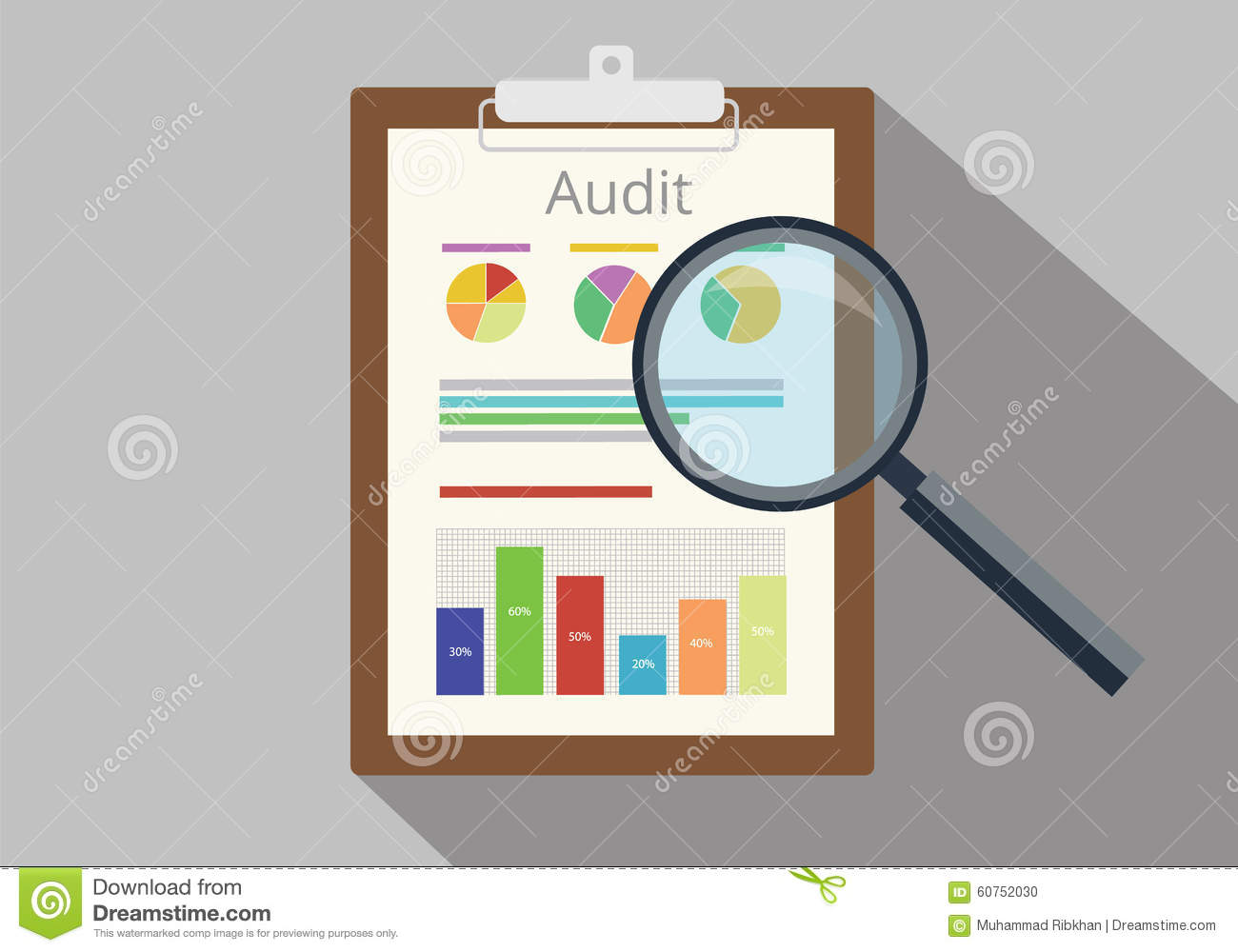 discussion audit 3 Join us - chief audit executive (cae) panel discussion - and earn 3-cpes event type: chapter/luncheon meetings  audit plan and audit program development.