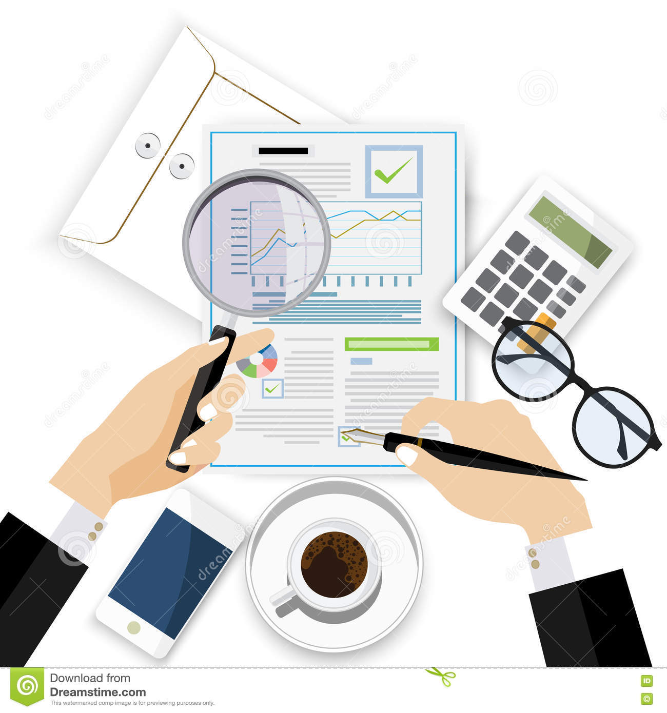 research project report in finance Provide financial management reports under the new structure  for all cost  centres, d accounts, research accounts and other project accounts under that  unit.