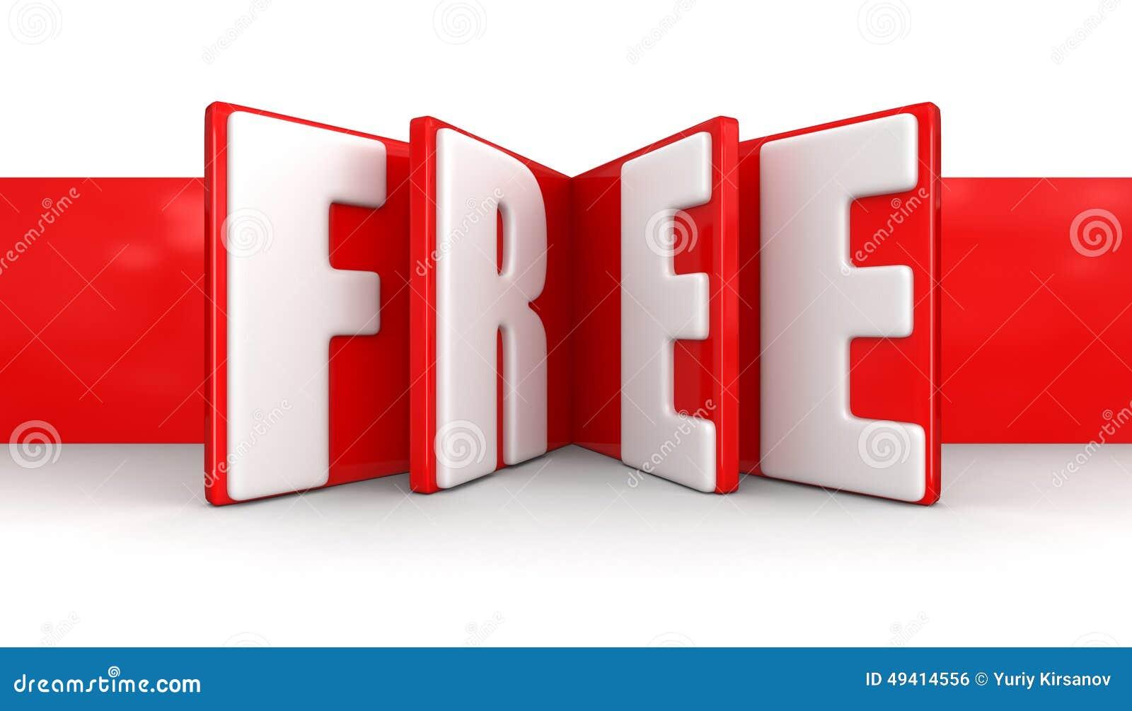Download Aufkleber Mit Freiem (Beschneidungspfad Eingeschlossen) Stock Abbildung - Illustration von geschäft, kaufen: 49414556