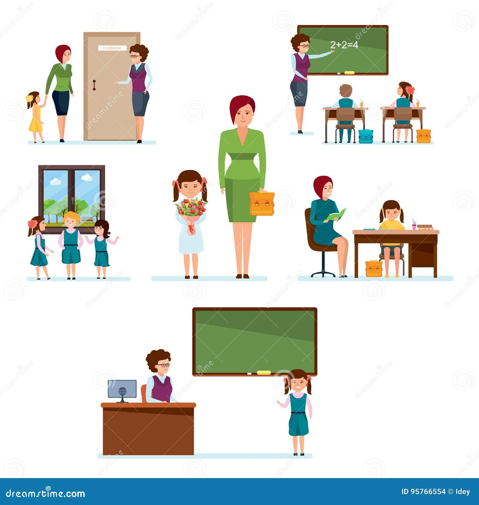 Hausarbeit kommunikation schule hausarbeit marketing dhfpg