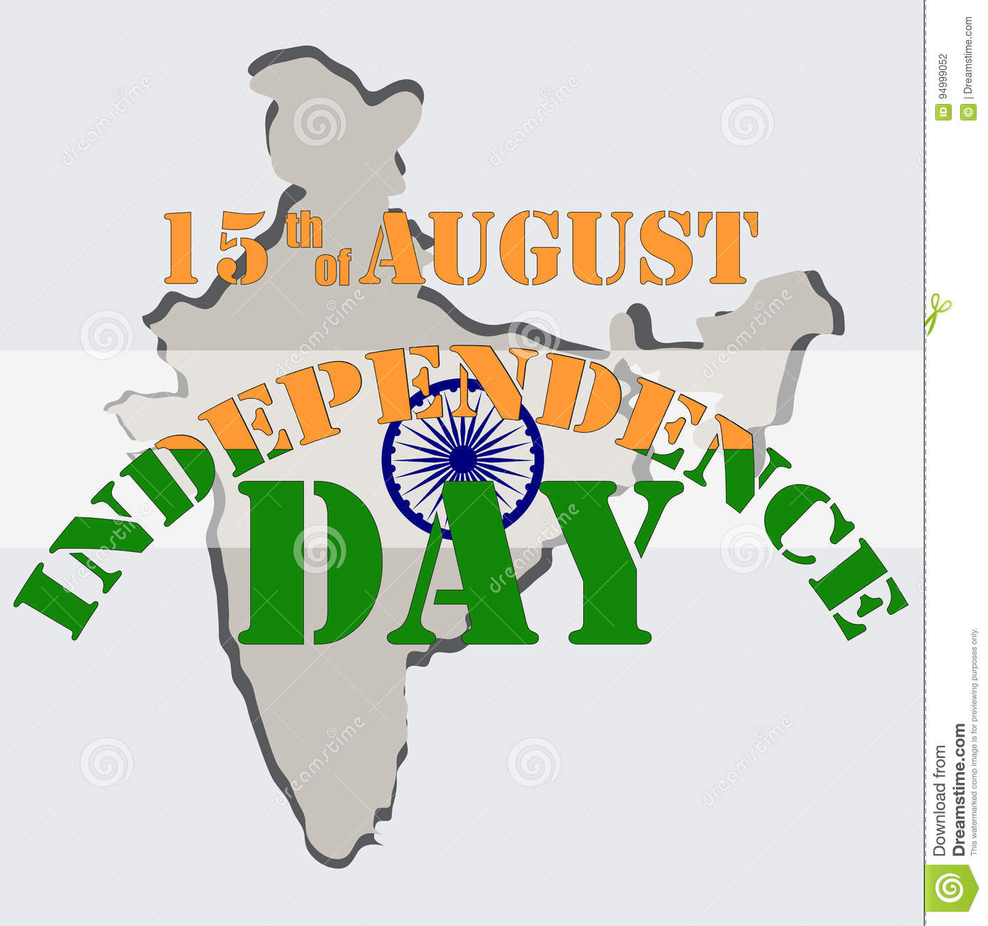 15_August_In_Day