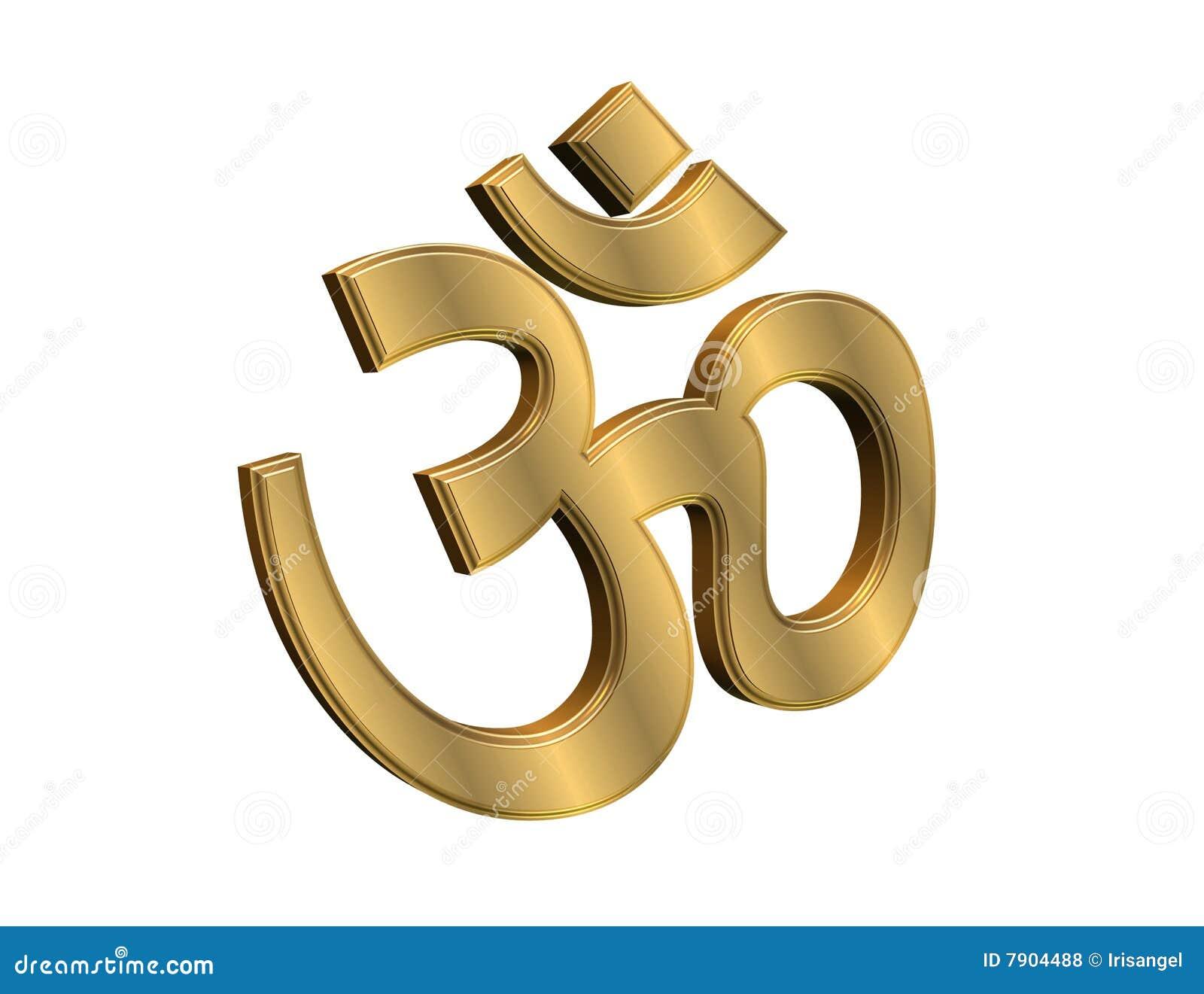 Symbol Gold