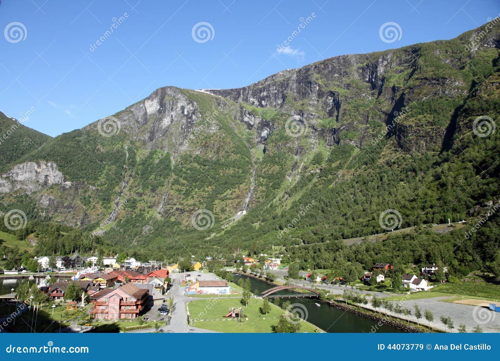 pannekakerøre 1 person sextreff sogn og fjordane
