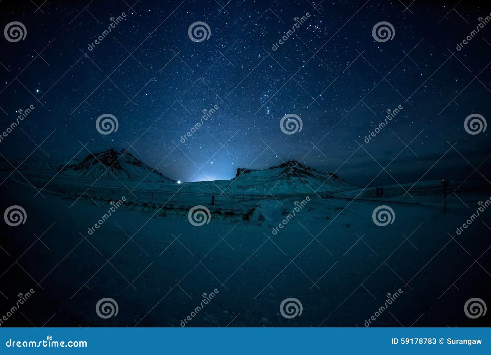 Aurora boreal Aurora Borealis