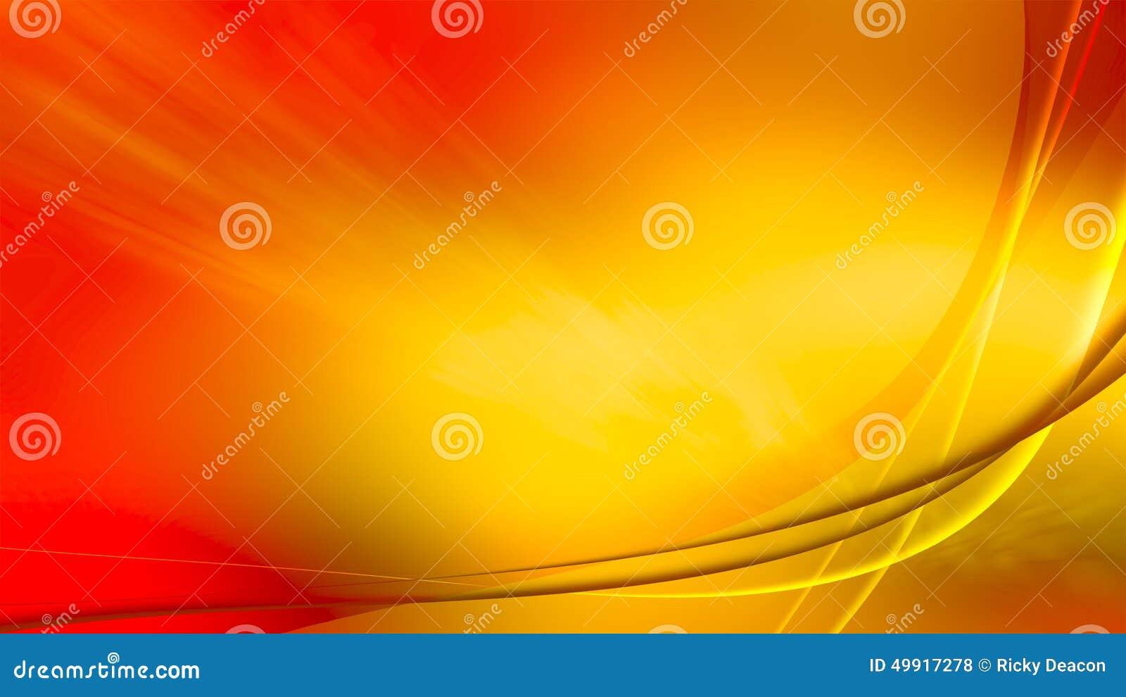 Aurora impetuosa, papel de parede da definição 4k