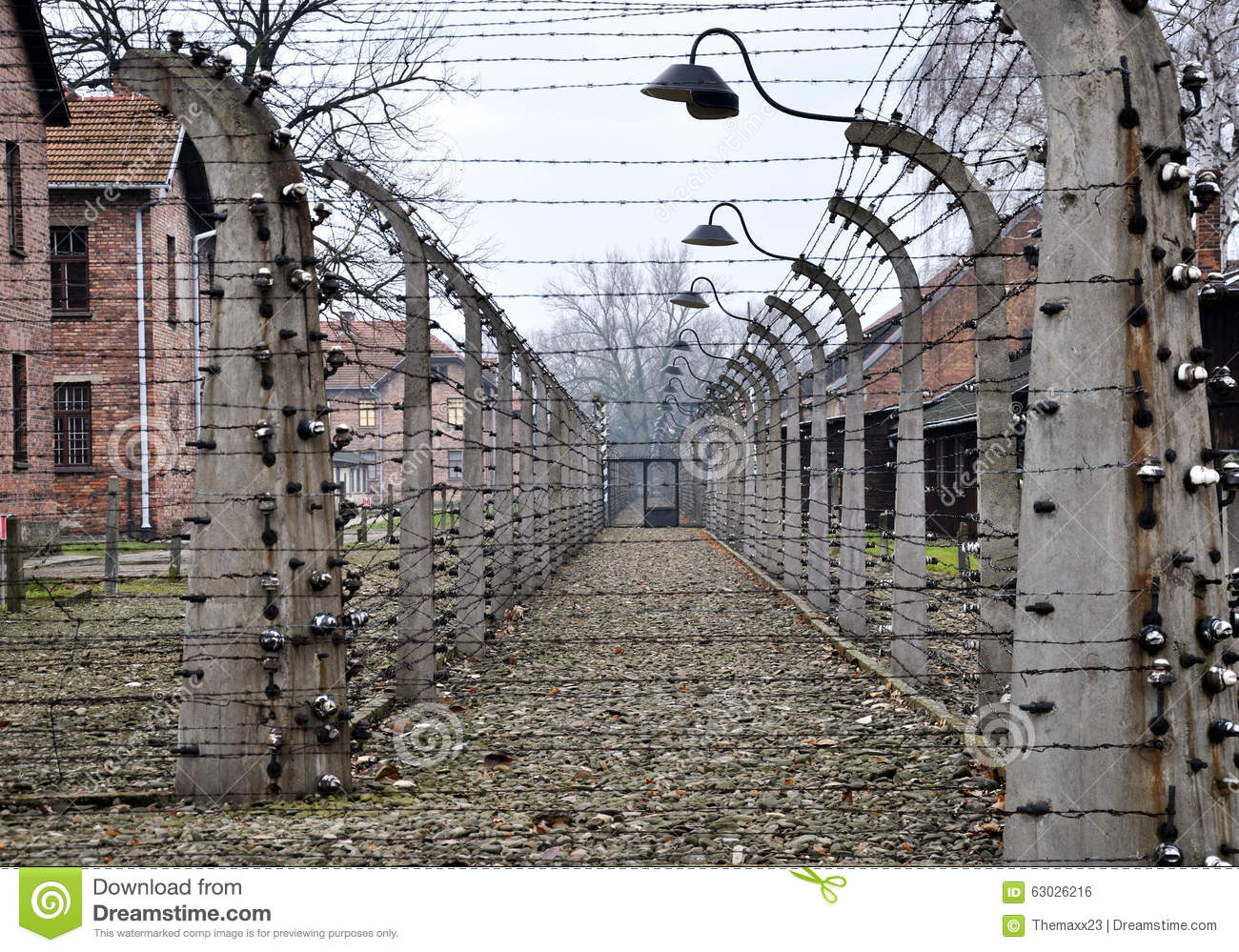 the characteristics of auschwitz a symbol of terror and the holocaust Auschwitz has become a symbol of terror, genocide, and the holocaust it was  established by the nazis in 1940, in the suburbs of the city of oswiecim which,  like.
