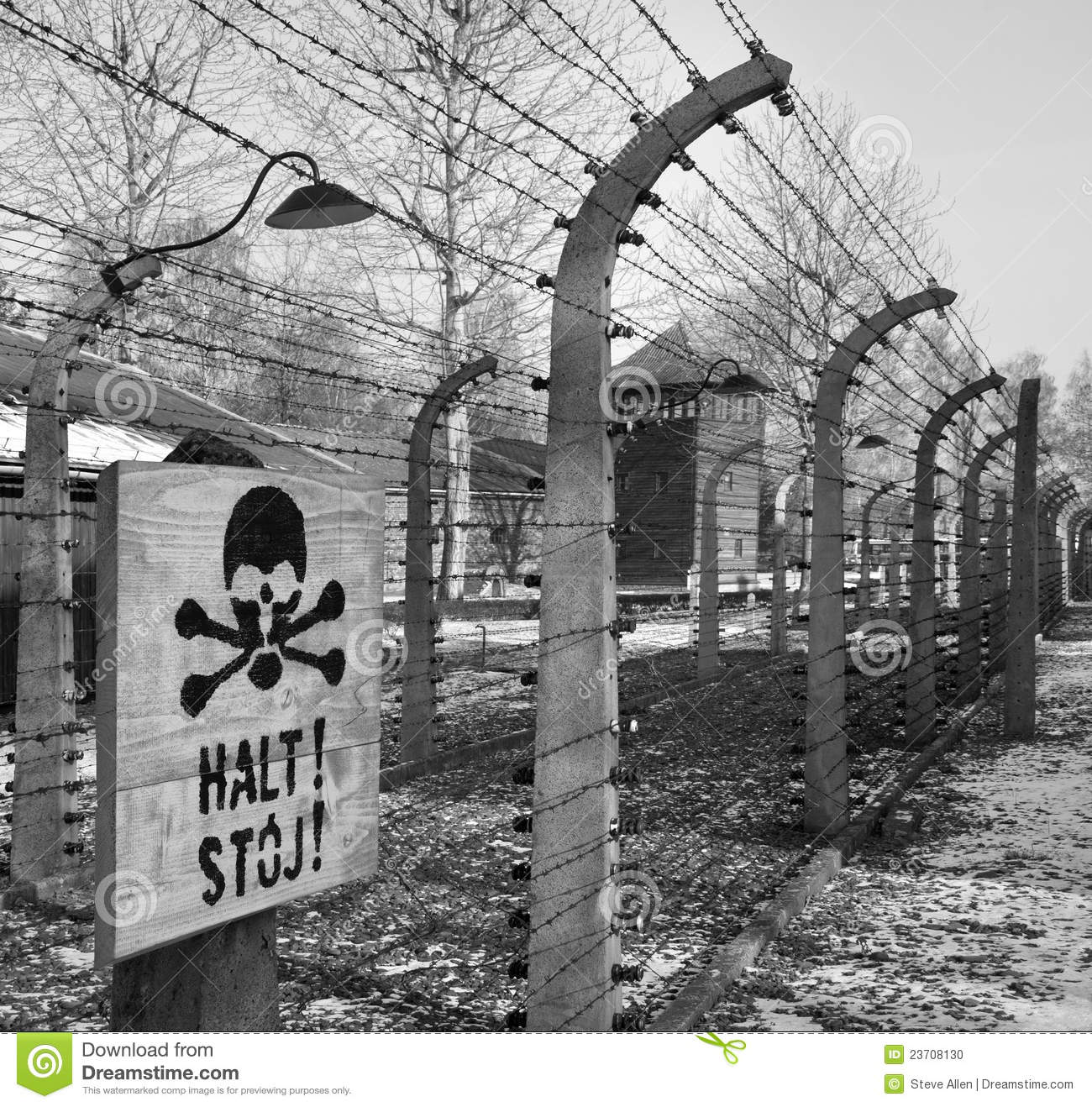 concentration camps in the holocaust These included extermination camps, labor camps, prisoner-of-war camps, and transit camps introduction to the holocaust the holocaust began in 1933 when adolf hitler came to power in germany and ended in 1945 when the nazis were defeated by the allied powers.