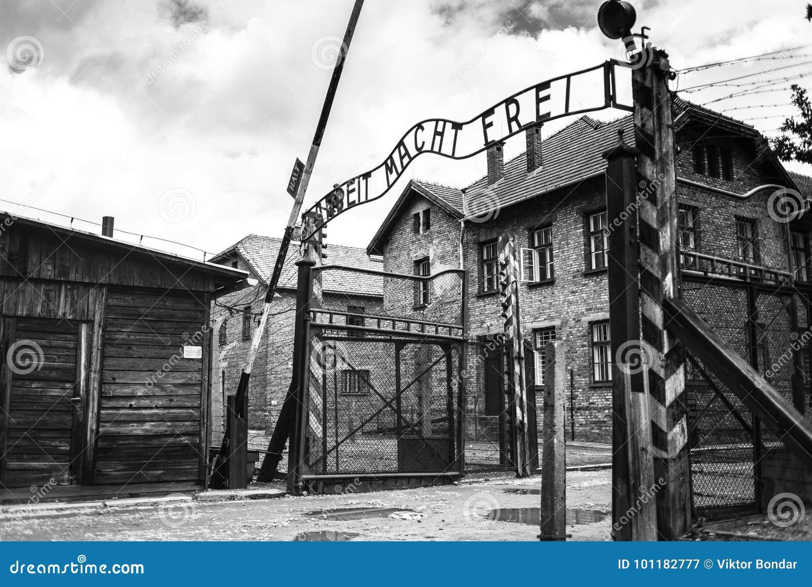 Adolf Hitler: A Study in Tyranny