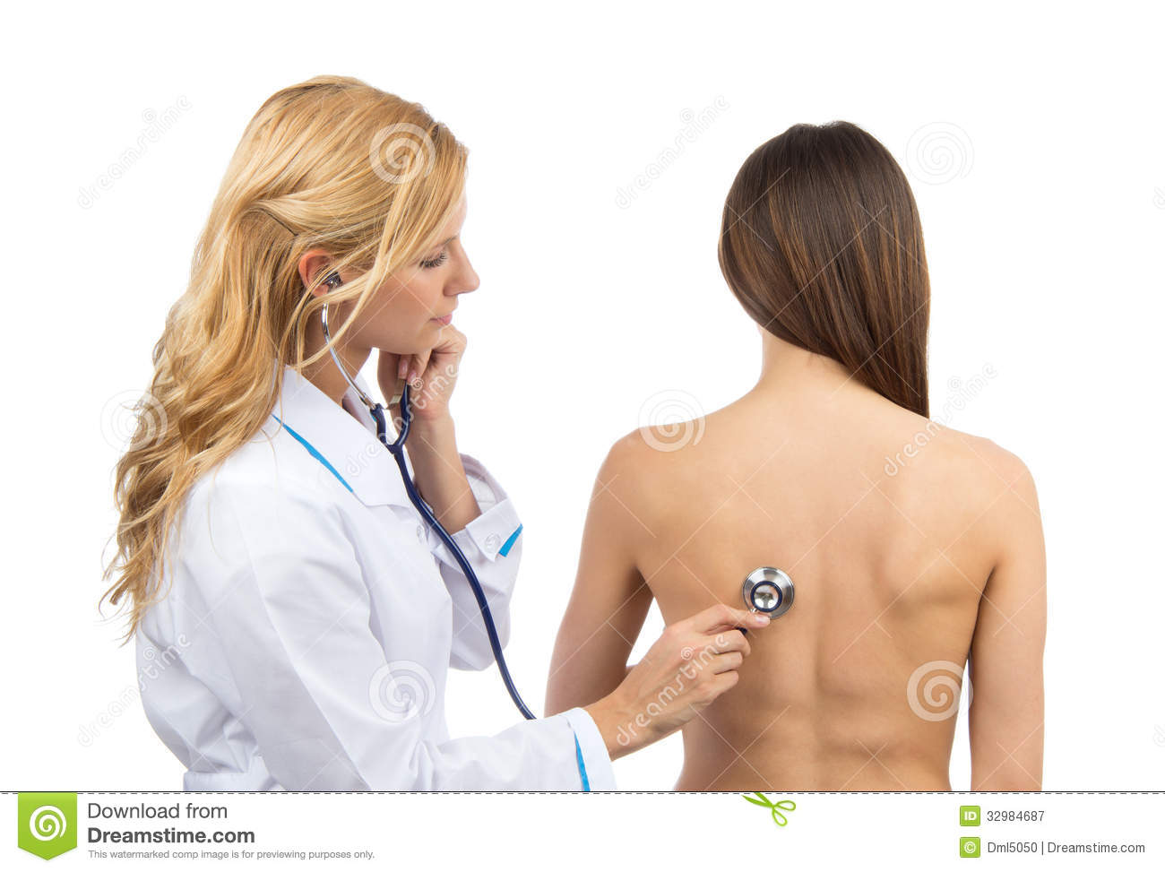 physical demands and licensing of a surgeon Understanding the stresses and strains of being a doctor if demands continue to rise and our physical health is comparable with that of the general.