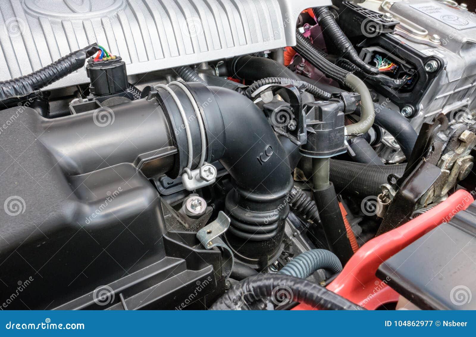 Nett Teile Eines Automotors Beschriftet Bilder - Verdrahtungsideen ...