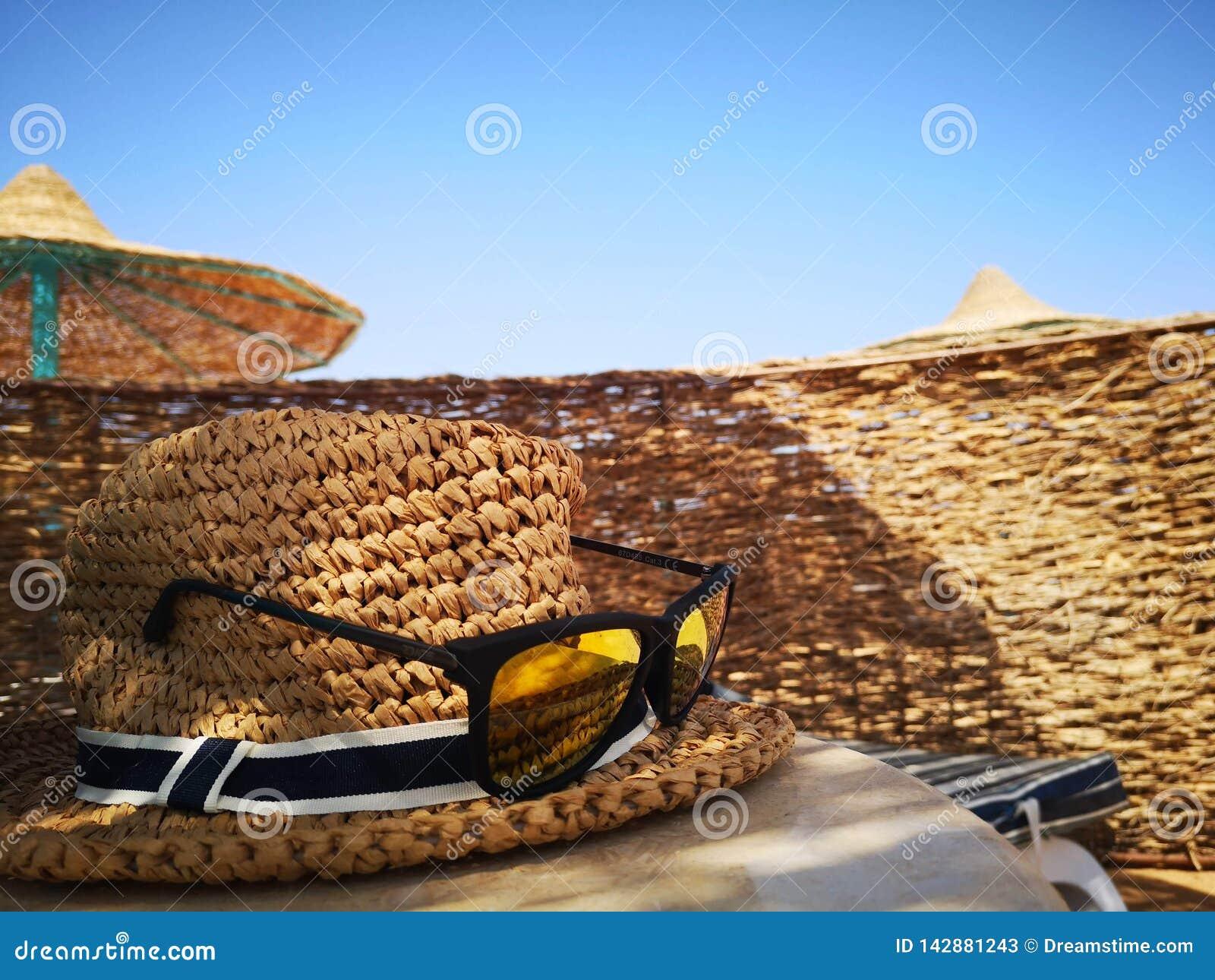 Ausflug-Sommer Ägypten