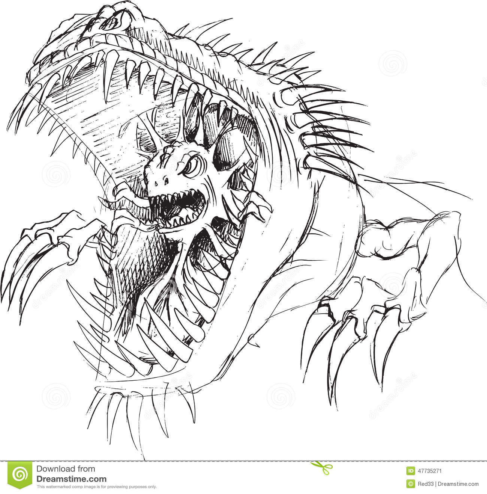 Großzügig Monster Jobs Werden Fortgesetzt Fotos - Entry Level Resume ...