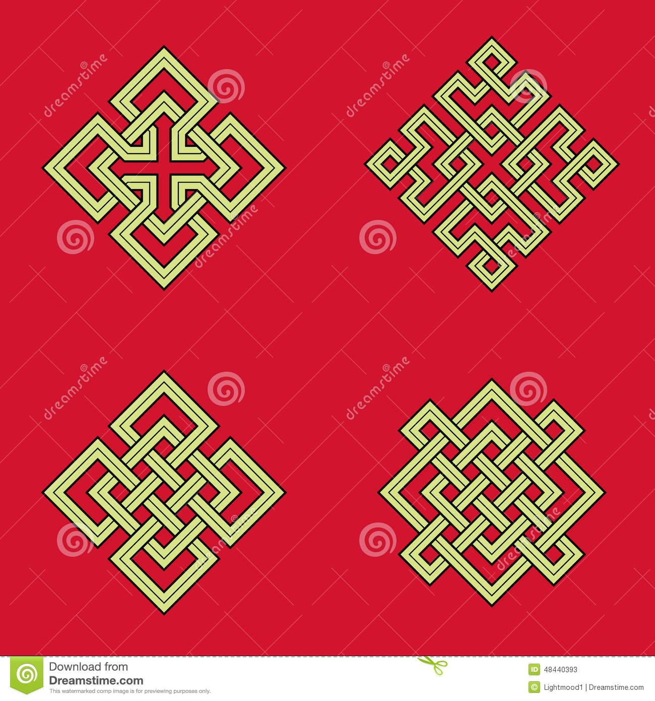 Buddhist Symbols Meaning Images Meaning Of This Symbol