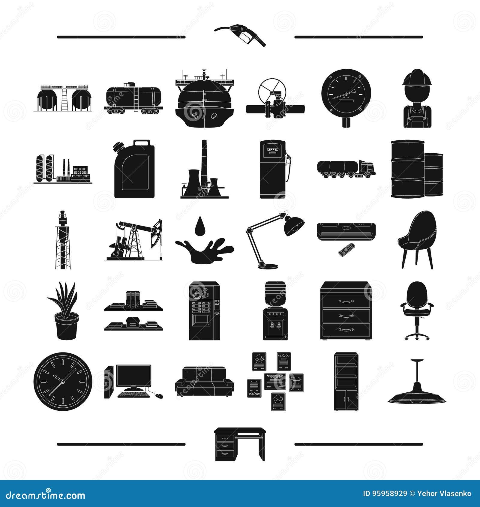 Industrie mobel stil gunstig industrial diy schweiz for Industrie mobel gunstig