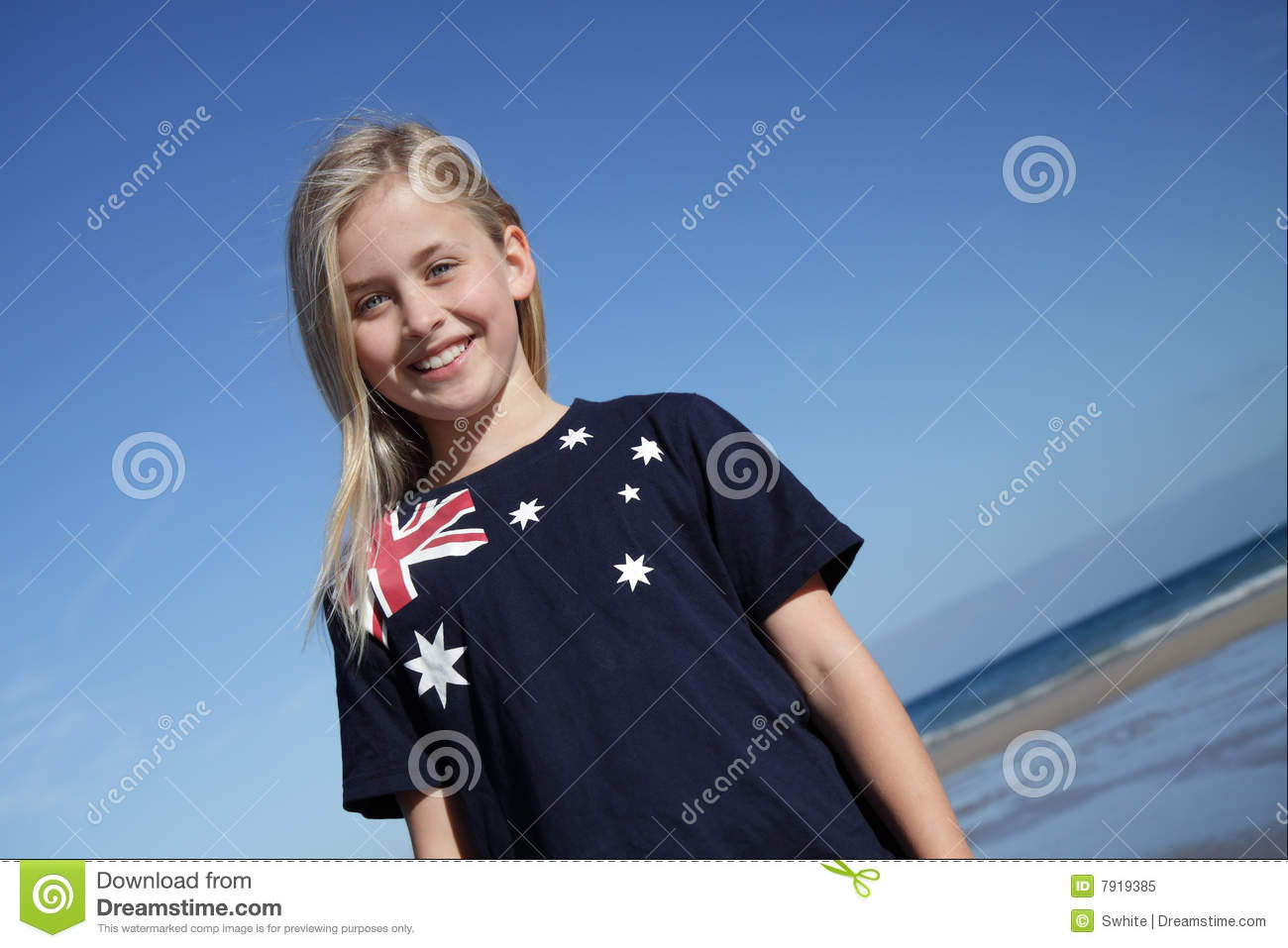 Apologise, but, Very young aussie girls