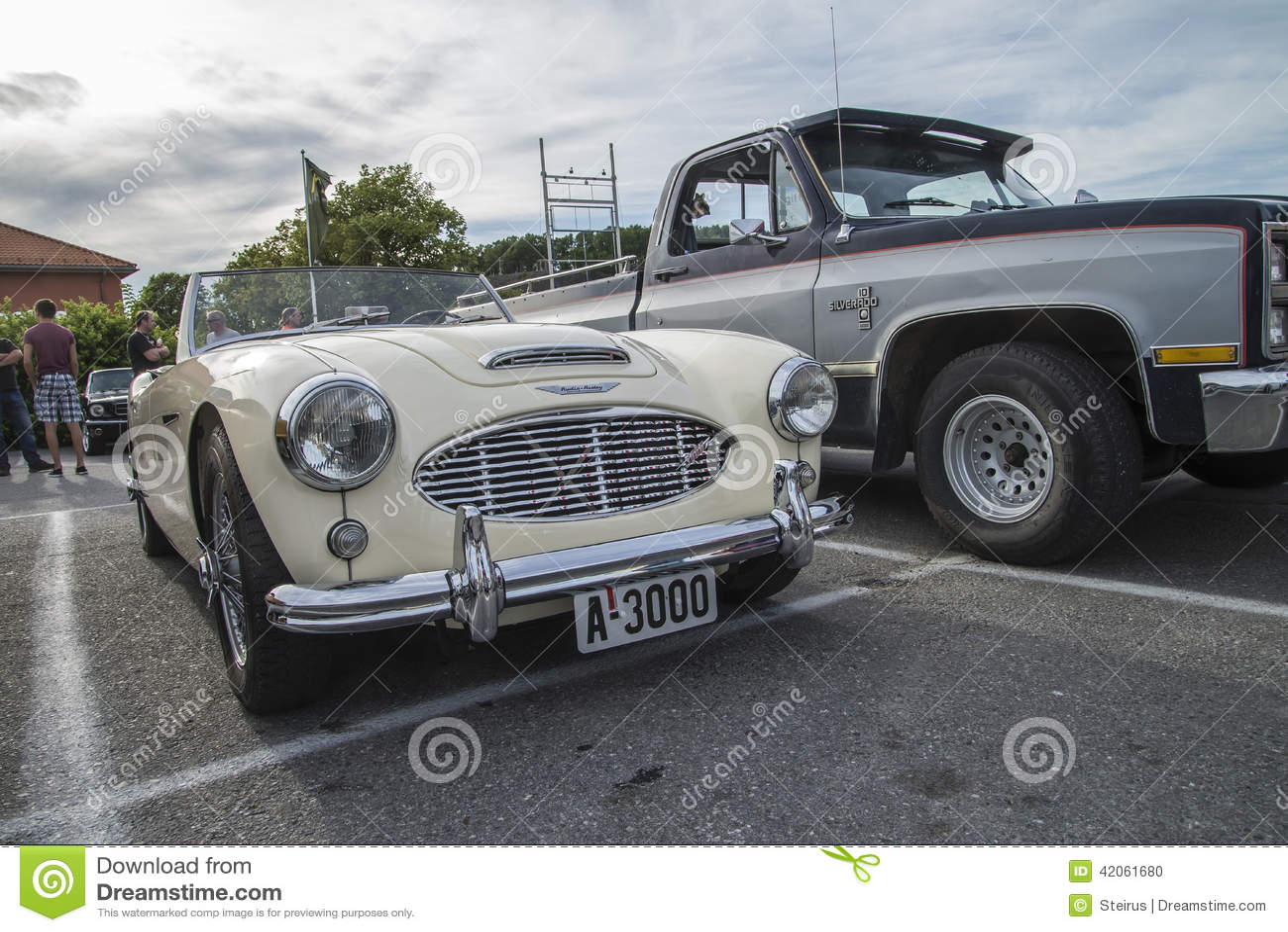 Maxwell Ford Used Cars Austin Tx