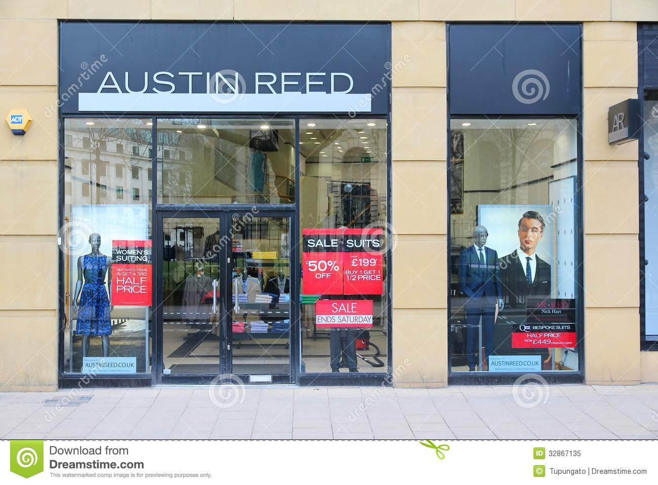 Reed Boutique Photos Free Royalty Free Stock Photos From Dreamstime