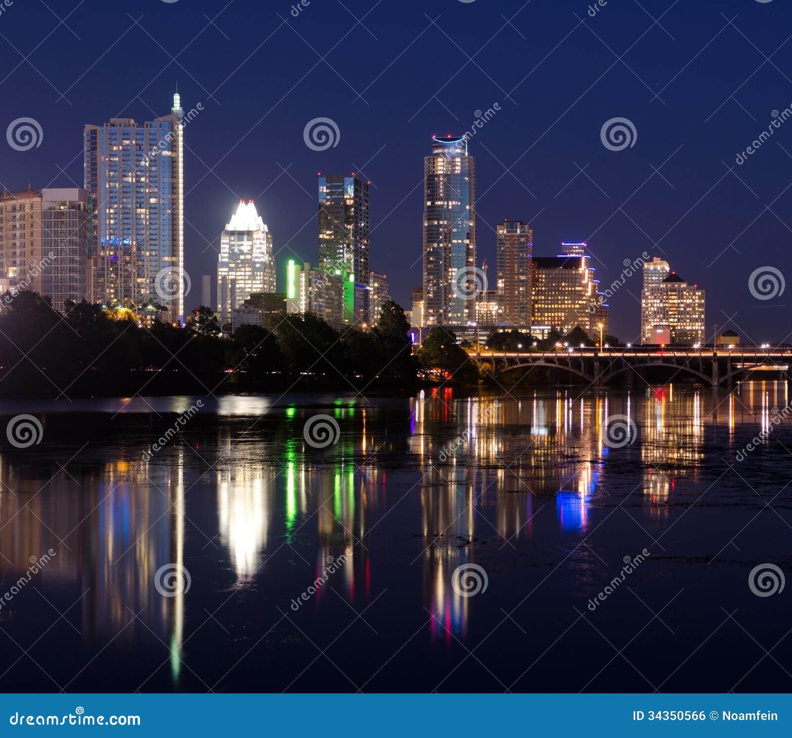 Date night austin in Perth