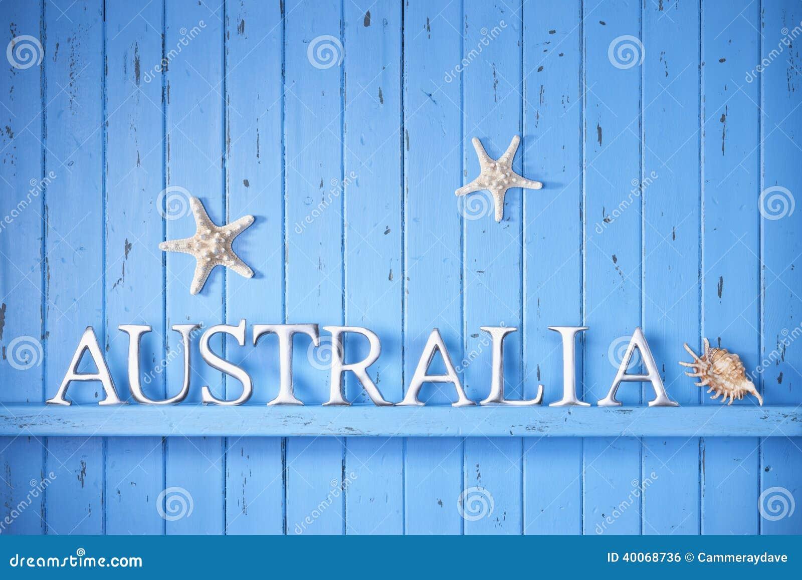 australia background stock photo  image of conceptual