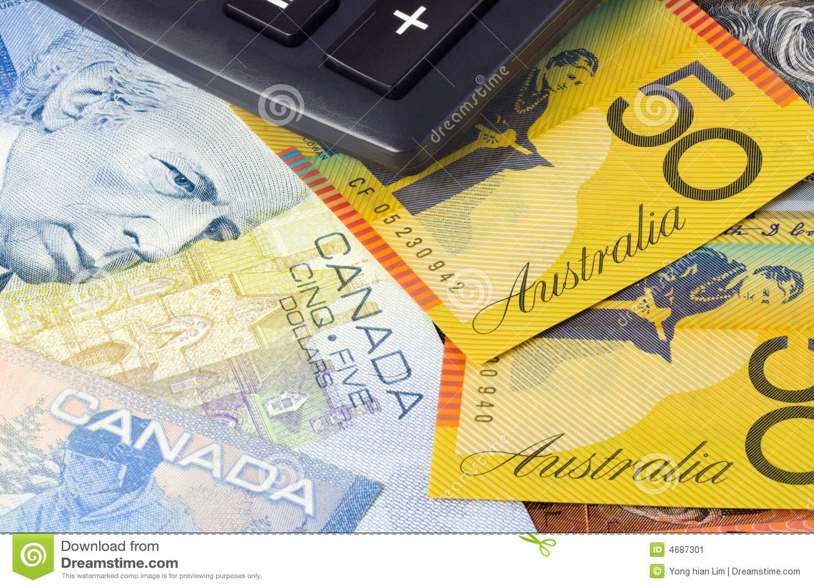 Forex calculator australia