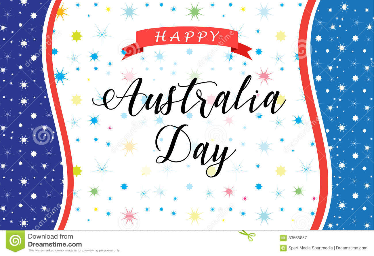 Australia holiday greeting image collections greetings card design australia holiday greeting gallery greetings card design simple m4hsunfo