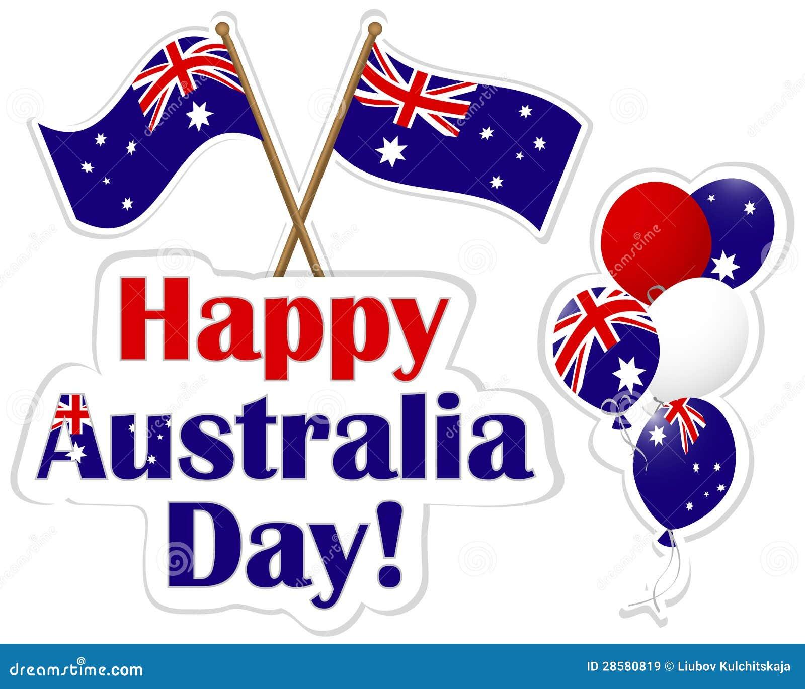 Libre Australia