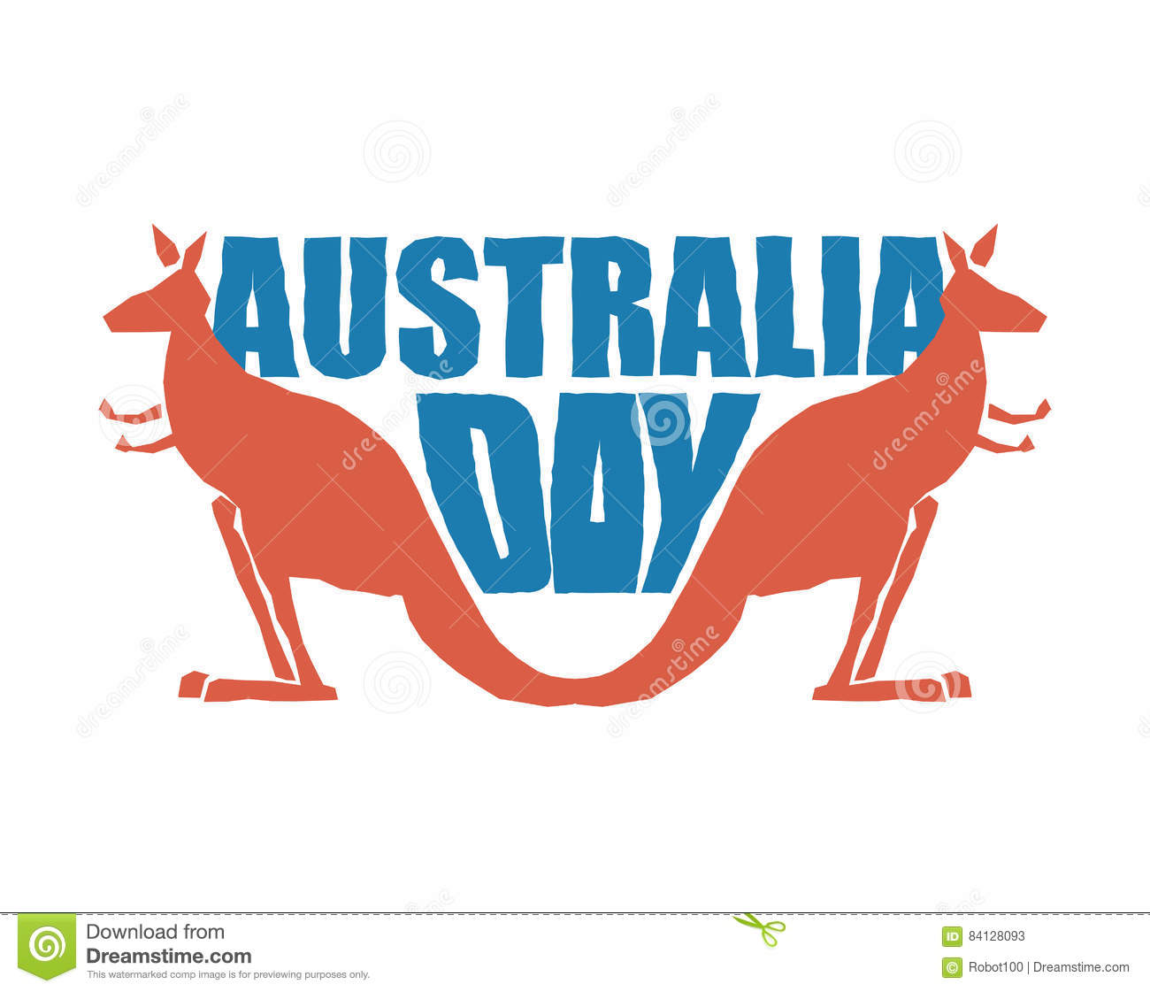 Subtract days from date in Australia
