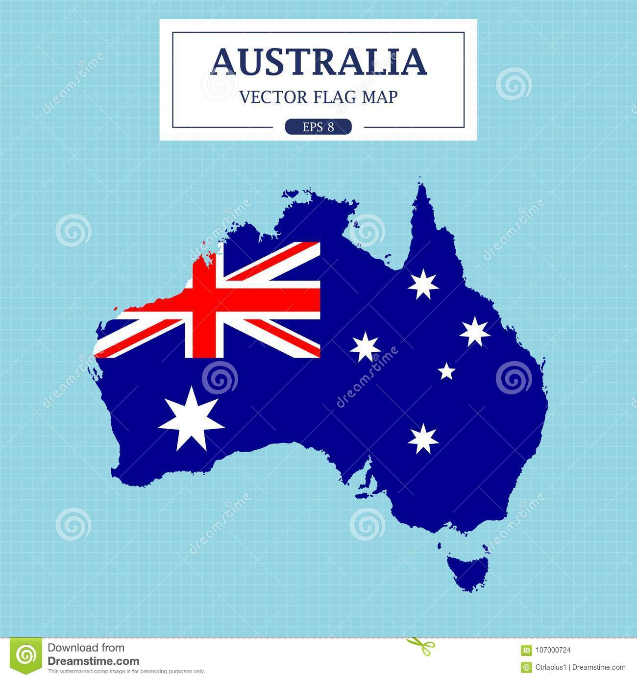 Australia Map Flag Vector High Detail Stock Vector ... on map in nicaragua, map in maryland, map in canada, map in singapore, map in denmark, map in 1700, map in java, map in india, map in cambodia, map in cancun, map in mongolia, map in mexico, map in usa, map in europe, map in china, map in sudan, map in pakistan, map in burma, map in nz, map in california,