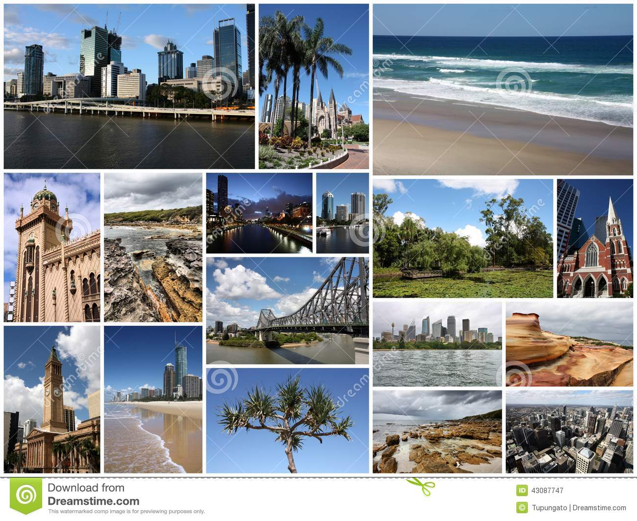 Australia Stock Image Image Of Photography Ocean Perth