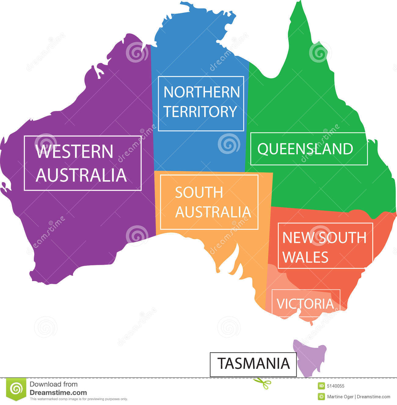 australia provinces royalty free stock photo image 5140055 cook clipart png cook clipart black and white