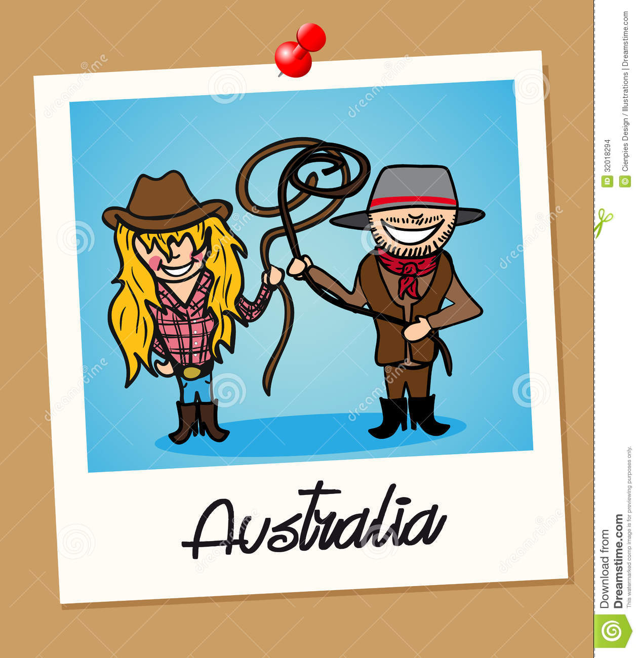 People Traveling Clip Art