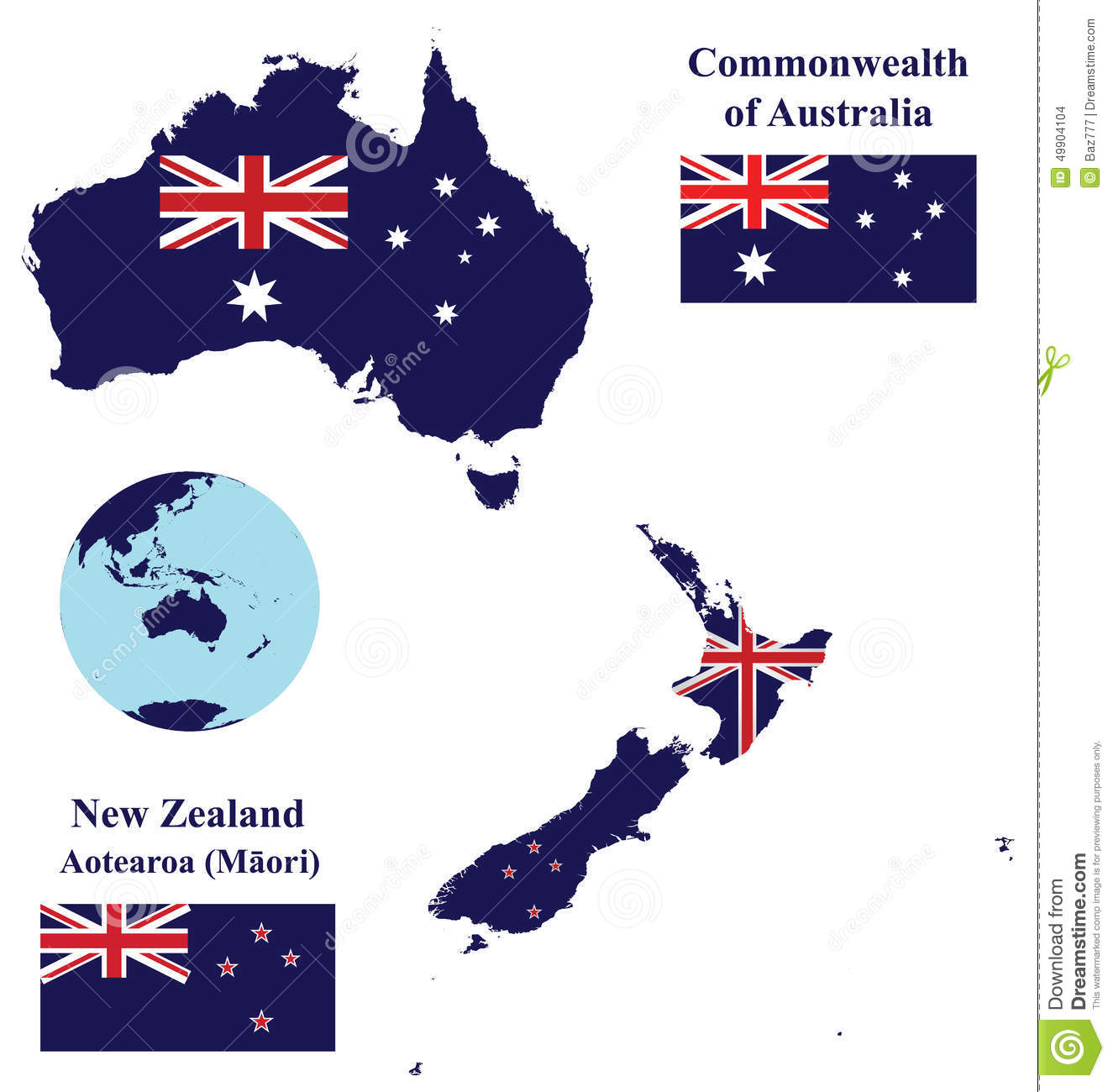 new zeland map with Stock De Ilustracin Australia Y Bandera Del Mapa De Nueva Zelanda Image49904104 on Shownews871815 likewise LocationPhotoDirectLink G616351 I19481623 Tongariro National Park Manawatu Wanganui Region North Island moreover Hauptstadt Neuseeland 190433 also Royalty Free Stock Images New Zealand Cuisine Image19589839 likewise .