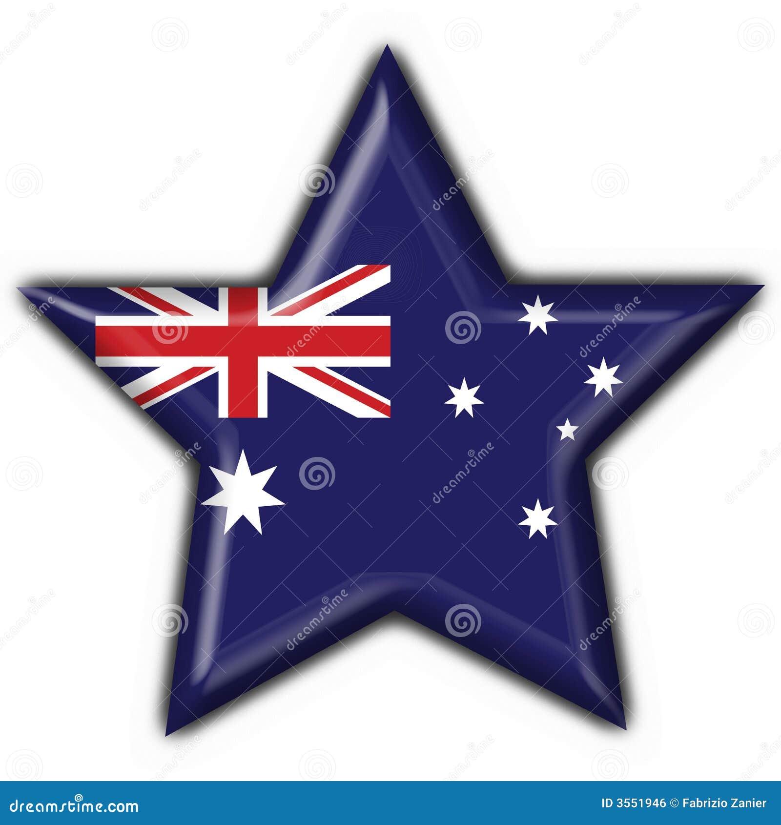 smart business plans australia flag