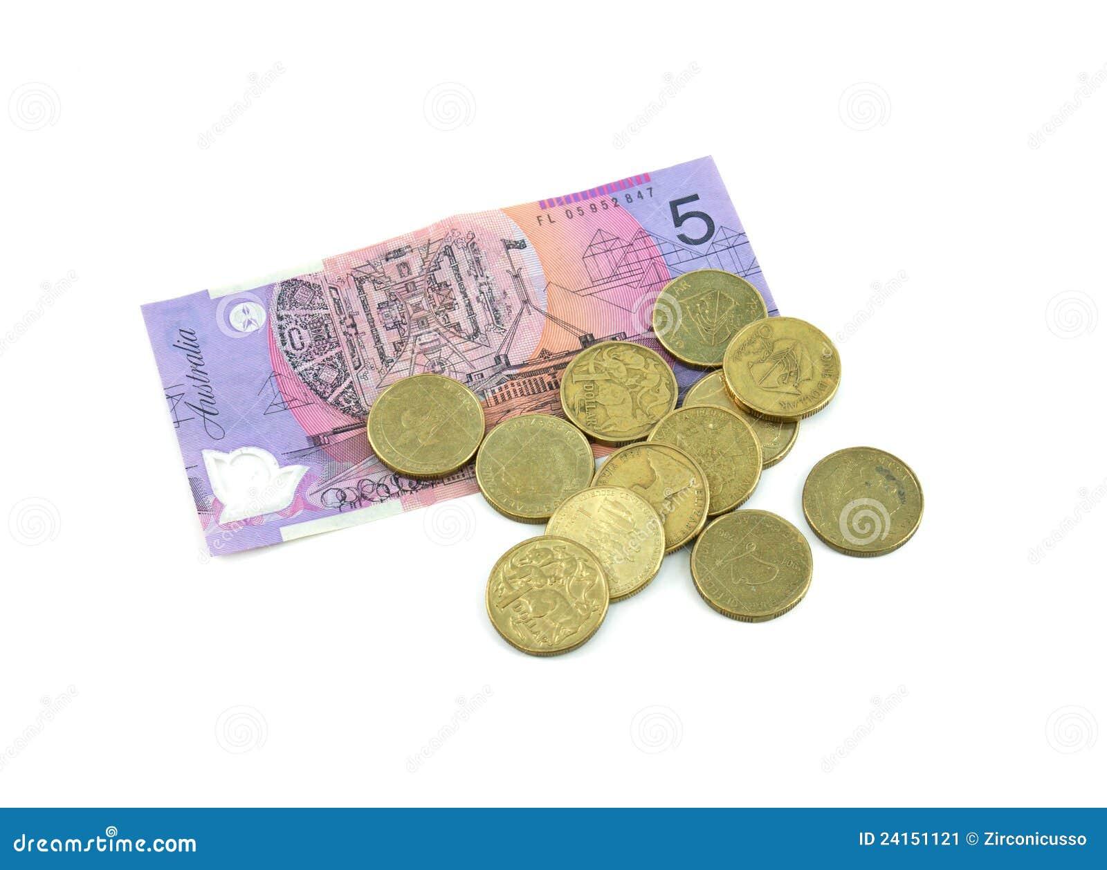 Online sex for money in Sydney