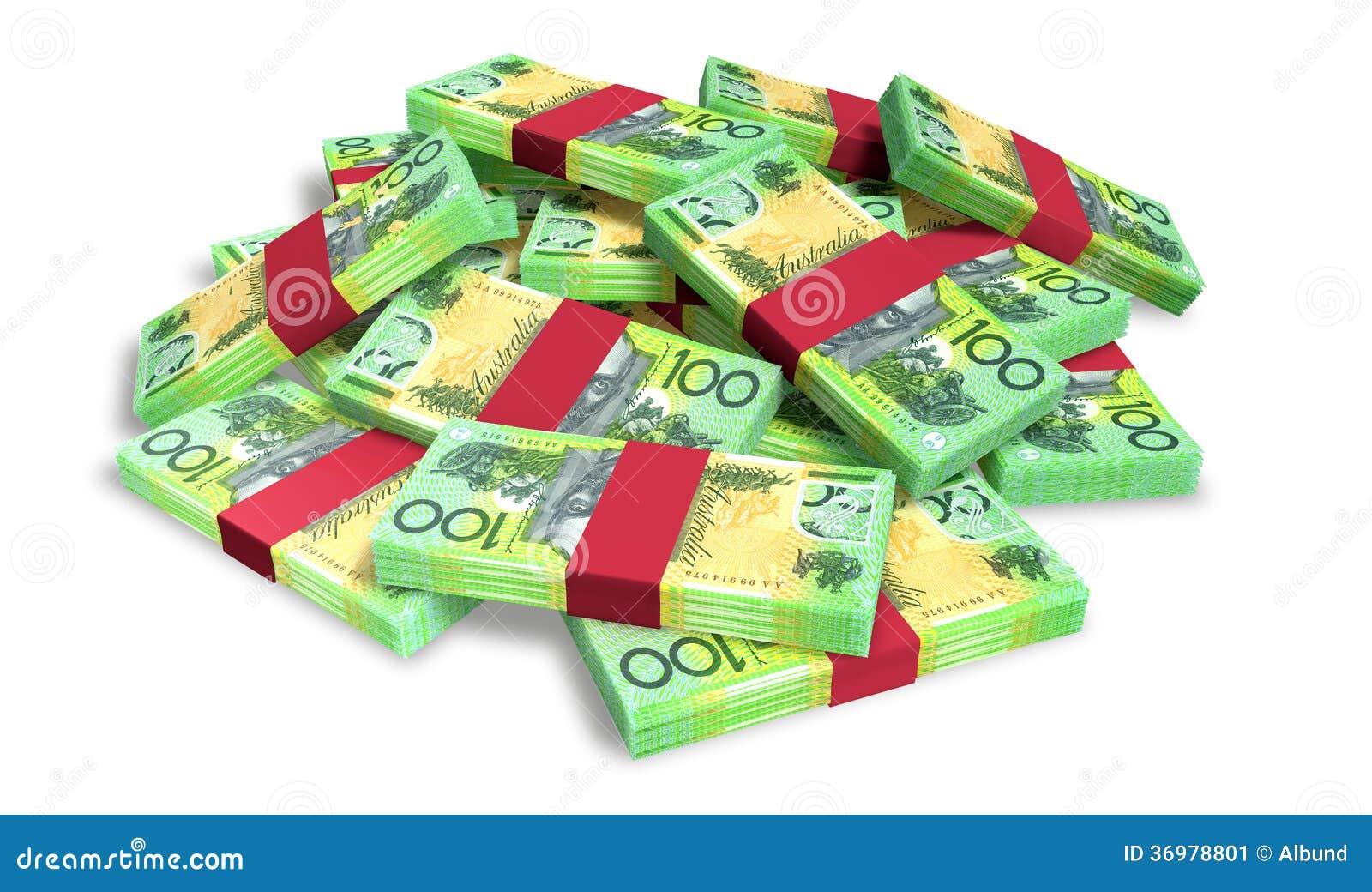 one dollar clipart