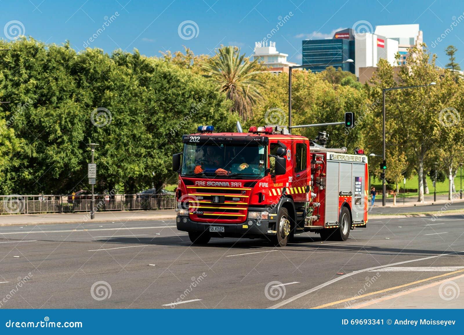 Trucker dating site in Australia