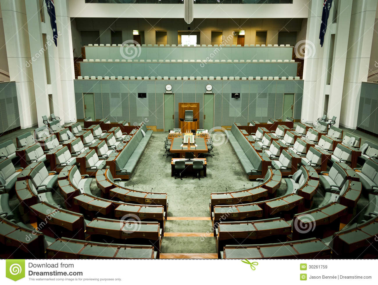House Of Representatives Royalty Free Stock Images Image