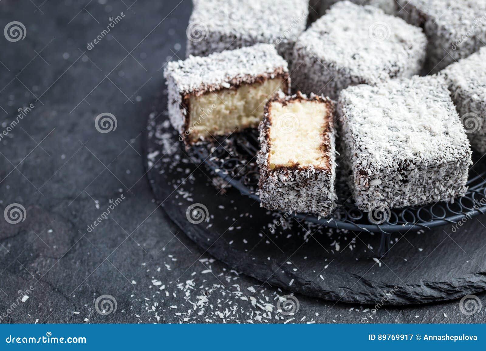 Easy Chocolate Cake Recipe Kidspot
