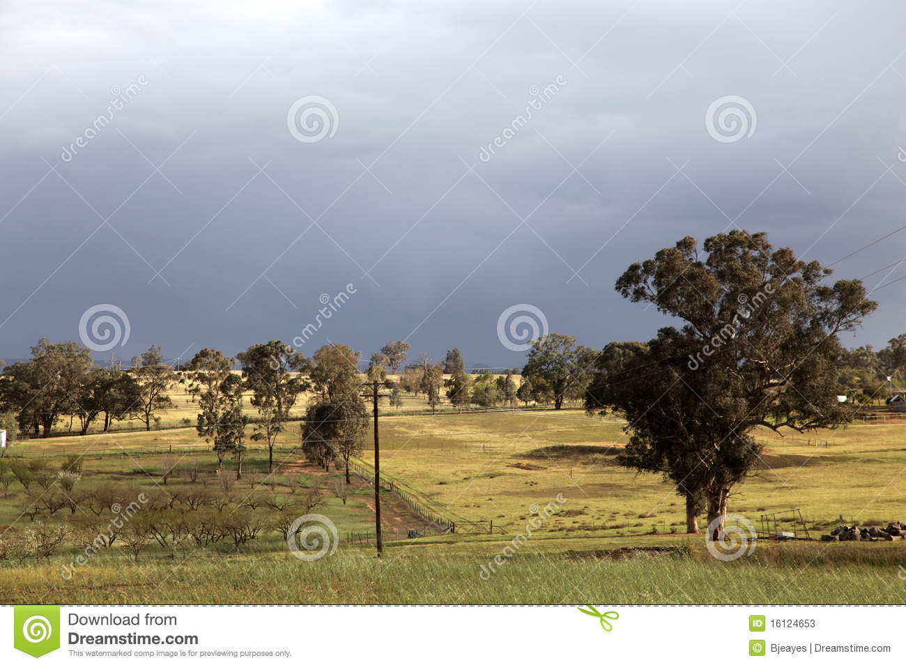 Australian landscape stock photos image 16124653 for Landscapers adelaide western suburbs