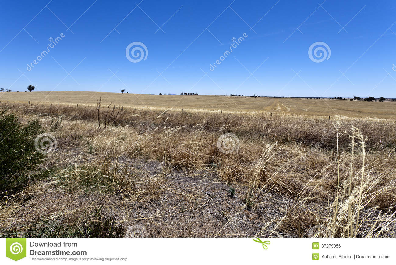 Australian landscapes royalty free stock image image for Landscapers adelaide south