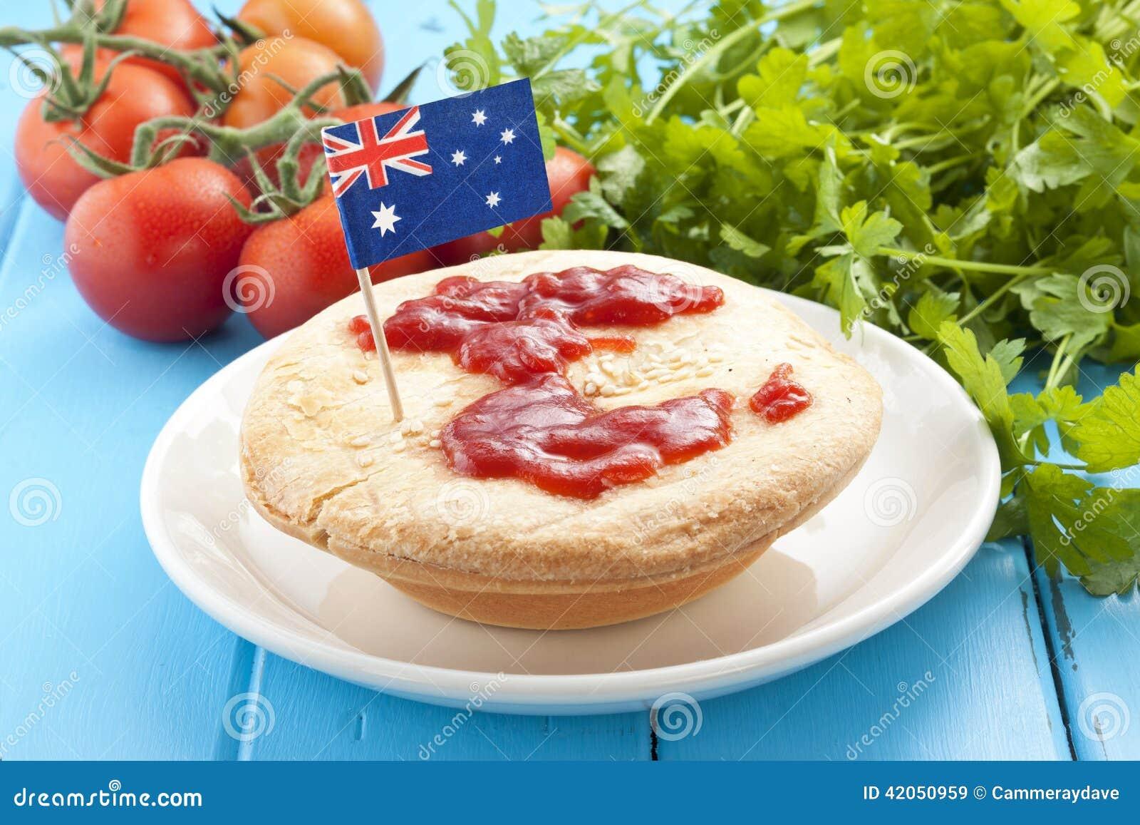 [Image: australian-meat-pie-food-classic-tomato-...050959.jpg]