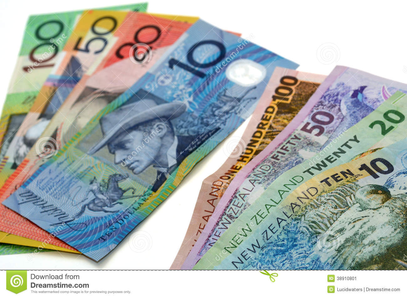 Forex exchange australia