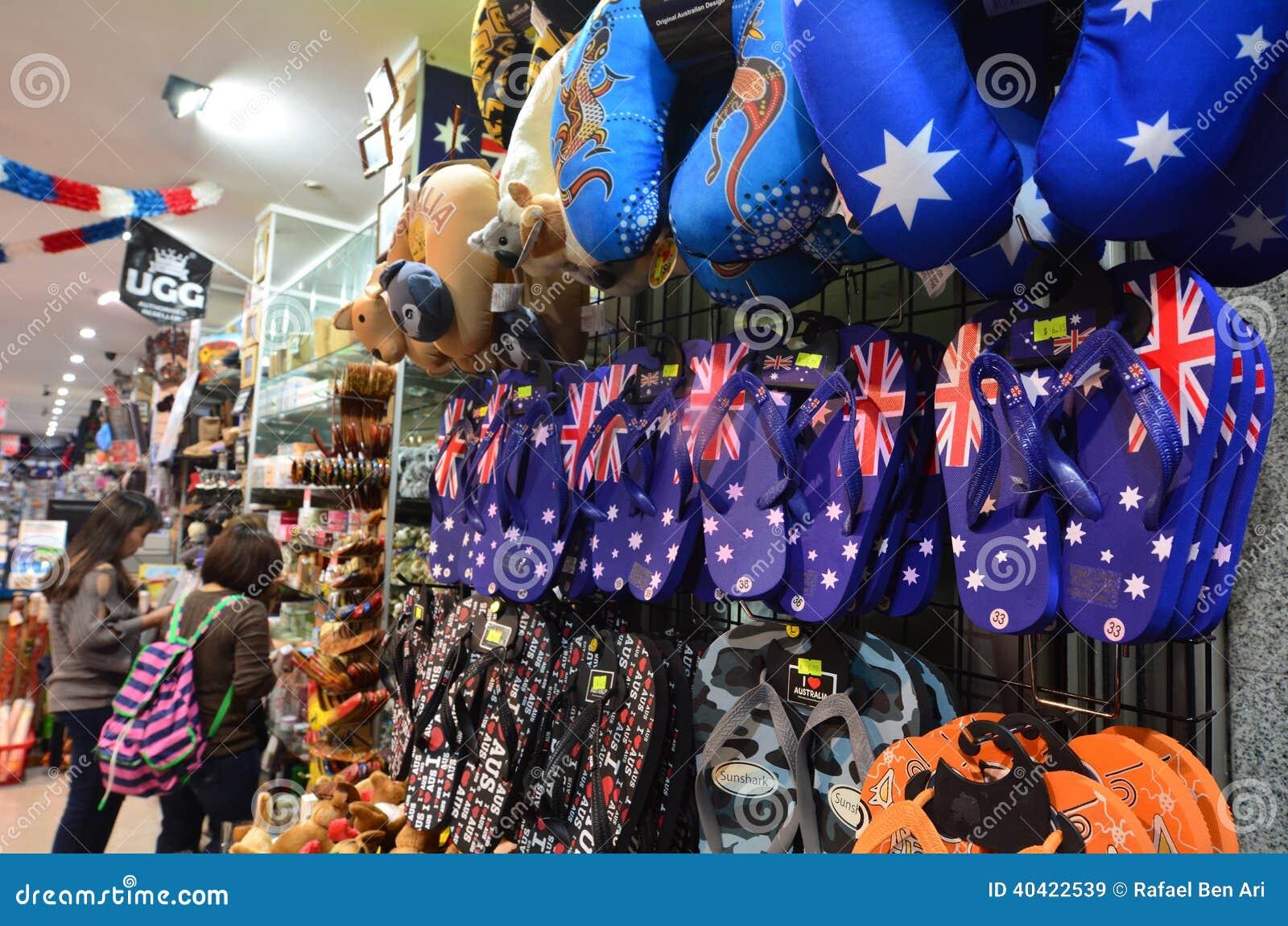 Online sex shop aus in Melbourne