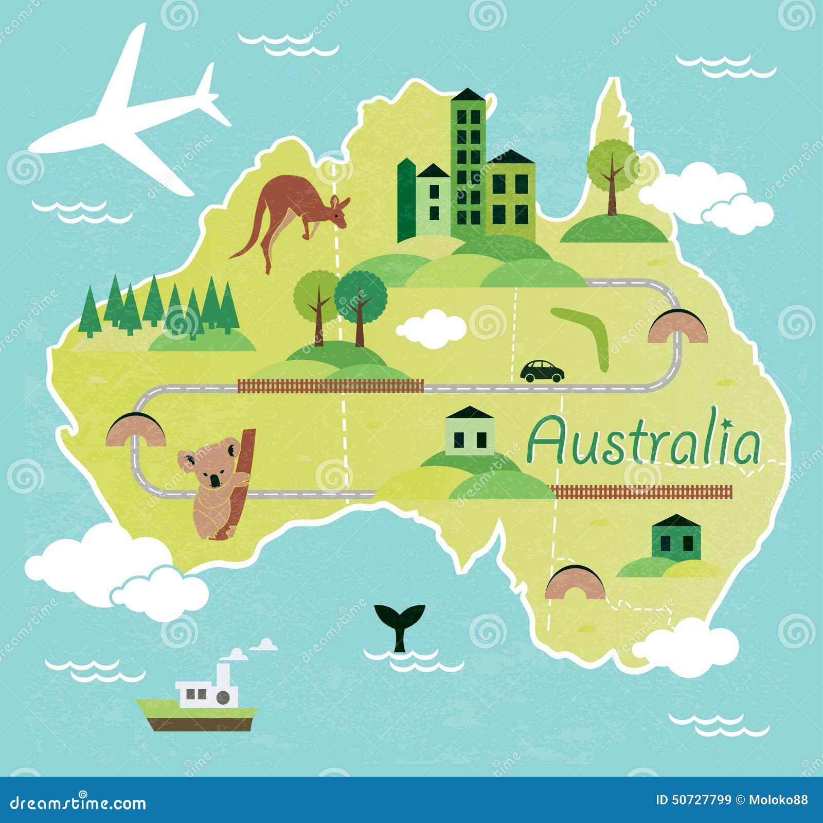 Australites